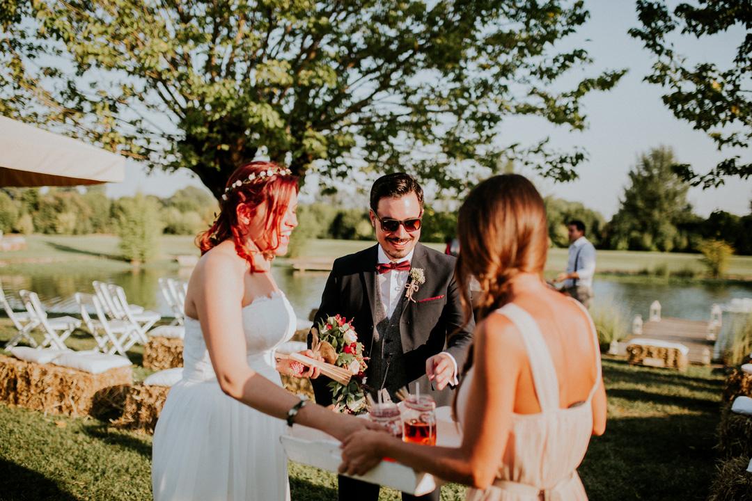 martina-lucarda-wedding-planner